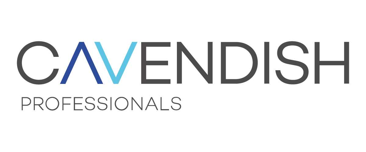 Construction & Engineering Jobs - Cavendish Professionals