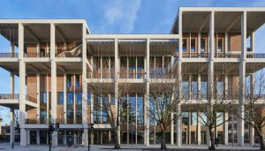 Kingston-University-Town-House-was-completed-using-PCE's-HybriDfMA-bespoke-system copy